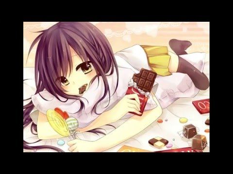 Baby Cakes Nightcore -lyrics In Description-