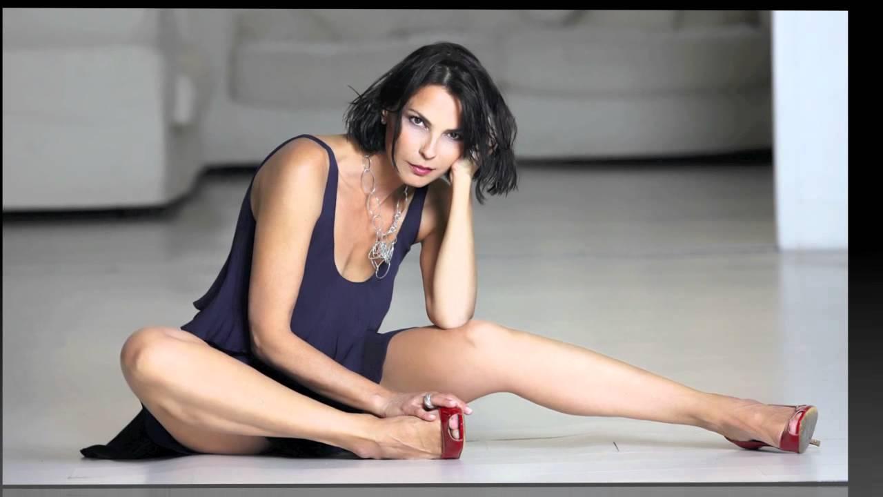 Nina Soldano nude photos 2019
