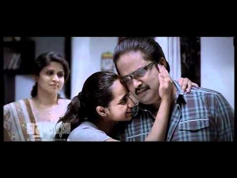 malayalam movie Pranayam latest HD trailer 3