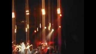 Mesut Kurtis Burdah Morocco Concert