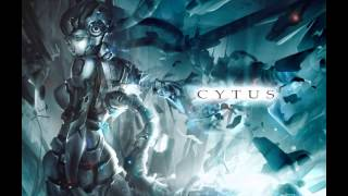 Cytus: 04 - Slit by Ebico and Jioyi (Chapter VIII: Another Me)