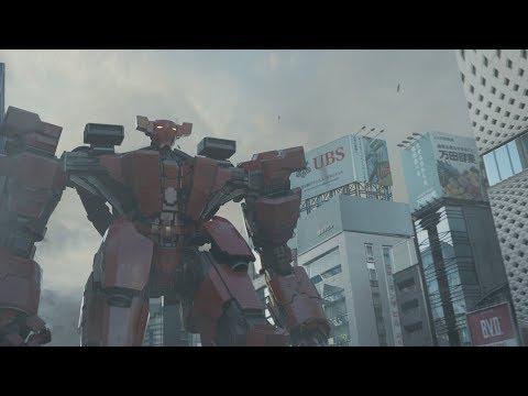 1970年代に放映された特撮ドラマ「シルバー仮面」「スーパーロボット レッドバロン」のクロスオーバーが実現したアクション。人類滅亡の危機...