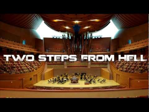 [Promo] Two Steps From Hell Live @ Los Angeles - June 14th 2013