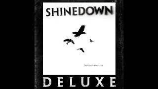 Shinedown - Breaking Inside (Feat. Lzzy Hale Of Halestorm)