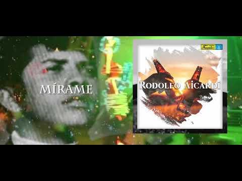 Mírame - Rodolfo Aicardi / Discos Fuentes [Audio Oficial]