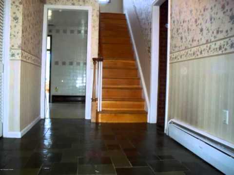 Laflin, PA Home For Sale - VirtuallyShow Tour #39475