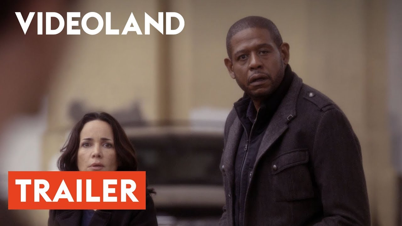 Download Criminal Minds: Suspect Behaviour   Trailer