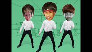 Tatag crew jogja