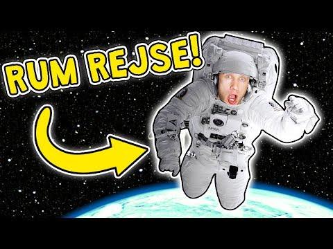 moon base tycoon uranium - photo #49