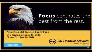 L&T Focused Equity Fund Portfolio Detailed Analysis