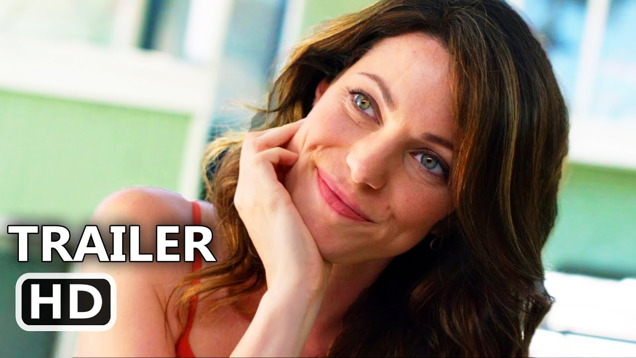 Download FIXED Official Trailer (2018) Comedy Movie HD
