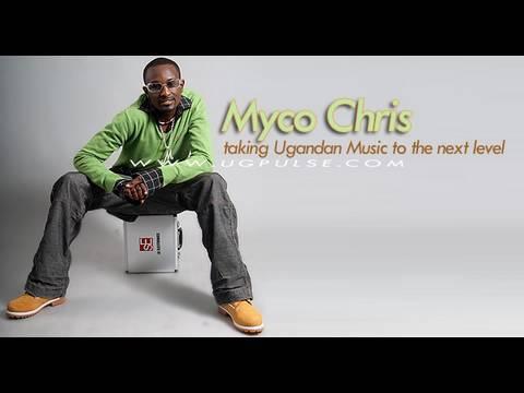 Silikusula by Myco Chris on UGPulse.com Ugandan East African Music