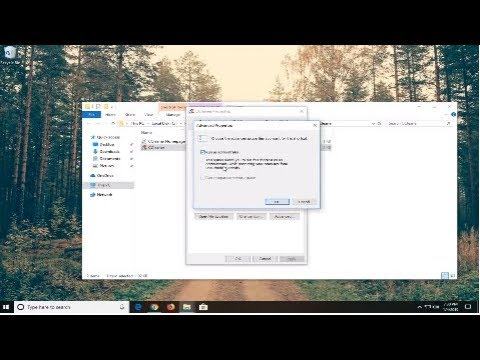 How To Make A Program Always Run As Administrator In Windows 10/8/7 [Tutorial]