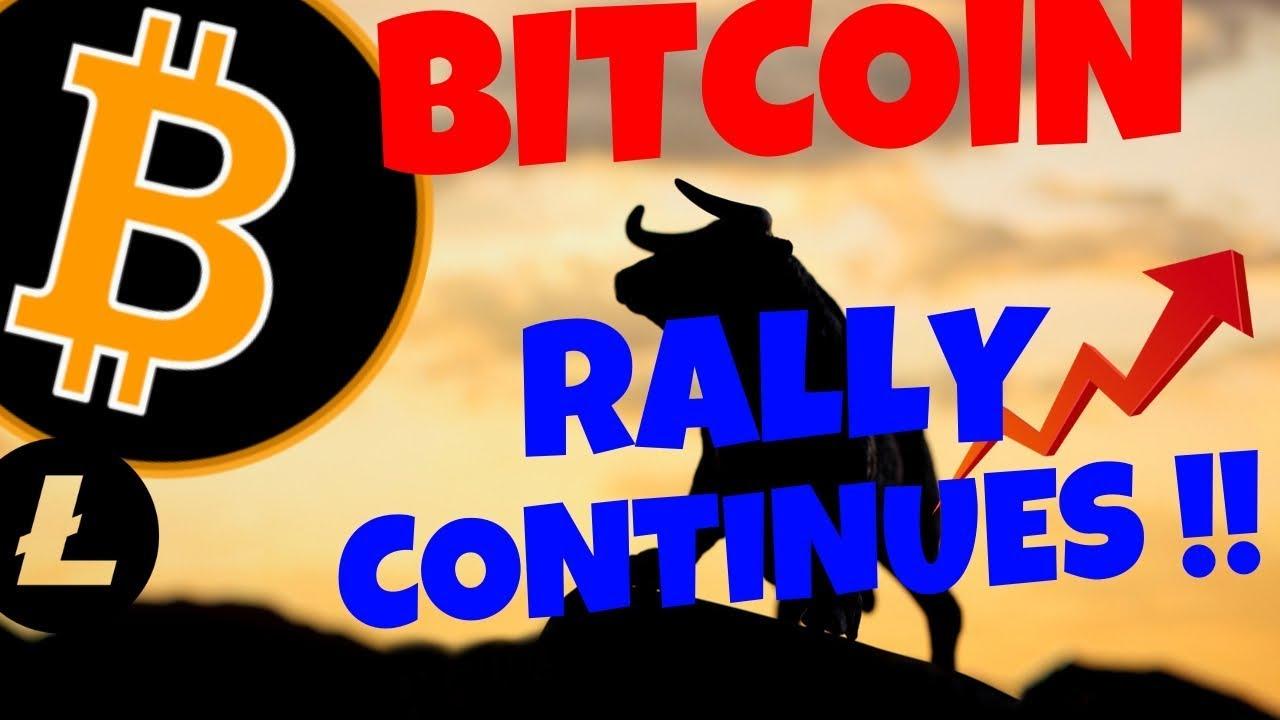 configurați contul bitcoin
