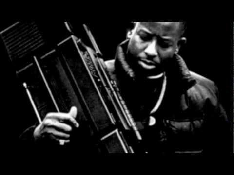 Tupac - Thug Style (DJ Premier Remix)