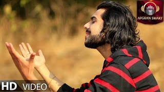 jamshid sakhi   khasta shudam official video