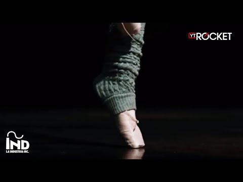 Nicky Jam - Tu cuerpo me ama (feat. MineK)