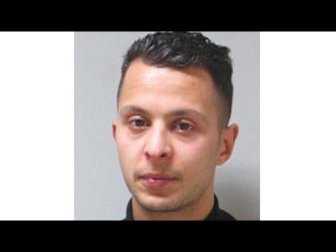 Vertrauen auf Allah – Paris-Attentäter will keine Verteidigung