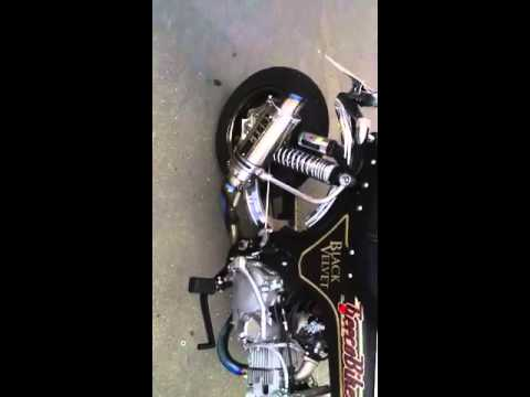 100cc Engine With Electric Start as well Watch furthermore Watch furthermore Dynalock 3000 Wiring Diagram besides Kinroad 250 Wiring Diagram. on 110cc chinese quad wiring diagram