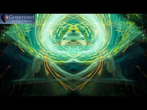 Serotonin Release Music: Happiness Frequency - Alpha Waves Binaural Beats, Happiness Meditation