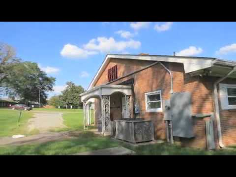 Lakeshore Institute Cottages Knoxville Youtube