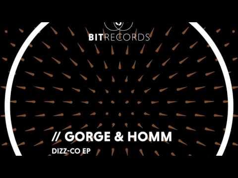 Gorge & HommDizz Co