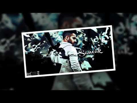 Aykut Narin - Beni Sevemedin Ona Yanarım (2018) Audio Official