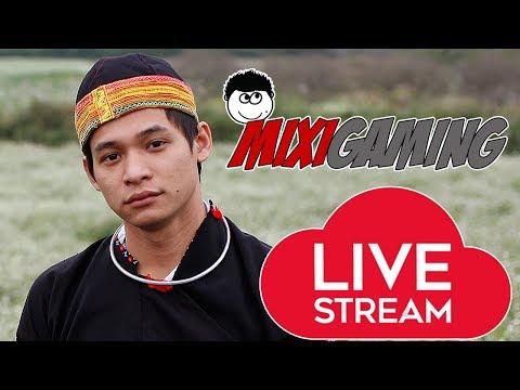Cùng xem MixiVlog