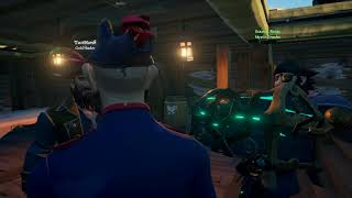 jpg-sea-9 Sea Of Thieves Gaming
