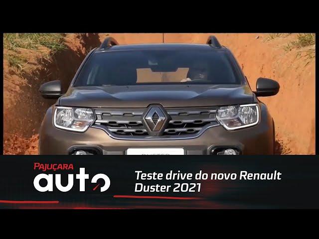 Pajuçara Auto Especial 18/07/2020 - Bloco 03