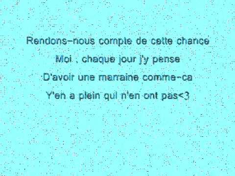 Citation D Amour Je T Aime