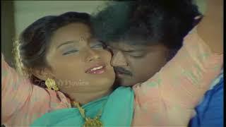 Pallikoodam Pogalama Duet HD Song | Koyil Kaalai