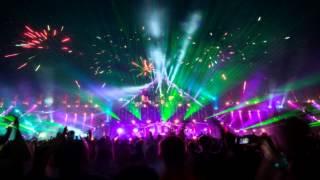 Showtek & Noisecontrollers - Get Loose (Original Mix)