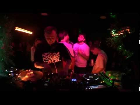 ELOQ Boiler Room London DJ Set