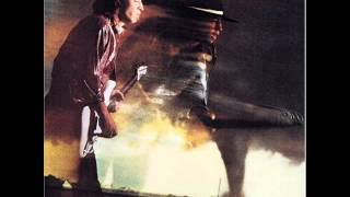 Give Me Back My Wig - Stevie Ray Vaughan - Couldn't Stand the Weather - 1984 (HD)