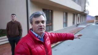 Новостройка Сочи: ЖК На Зелёной  - Разумная цена на квартиры