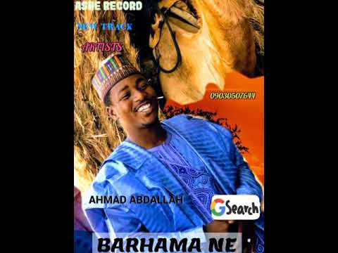 Download (AHMAD ABDL) Ssabuwar Kasida BARHAMNE