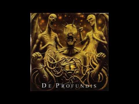 Vader (Poland) - De Profundis (Full Album 1995)
