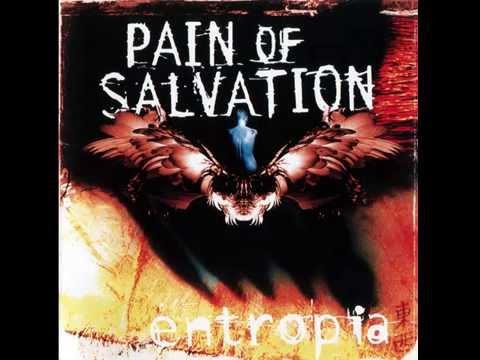 Pain of Salvation - Entropia (Full Album) thumb