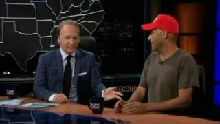 Tom Morello: I would choke Donald Trump's ass out
