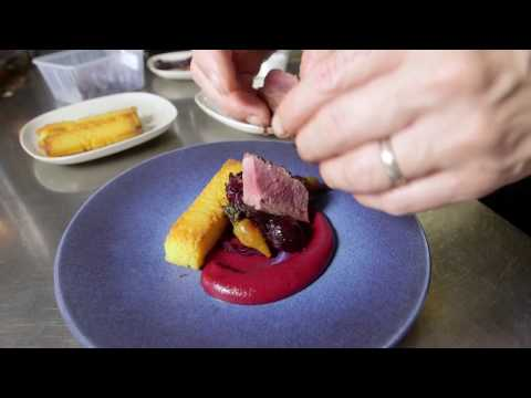 dyce---the-dish-of-the-day-is-duck-with-polenta