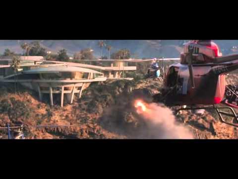 Железный человек 3  Iron Man 3  2013  Трейлер HD 720.mp4