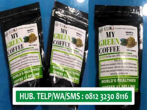 Beli ekstrak kopi hijau, Harga ekstrak kopi hijau, Jual ekstrak kopi hijau,No.hp 0812 3230 8116