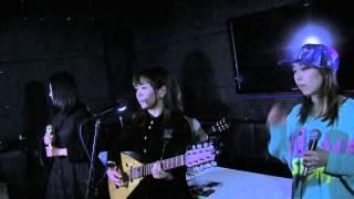 歌唱:Lily Sebastian Mackenlow コーラス:たなかあすか、鈴木海咲 ジ...
