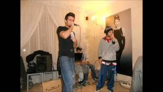 71015 (feat. Marghe)- Ancora un altro passo (with lyrics)