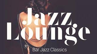 Baixar Jazz Lounge - Bar Jazz Classics