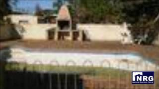 4 Bedroom House For Rent in Redhouse, Port Elizabeth, Eastern Cape, South Africa for ZAR 6500 per...