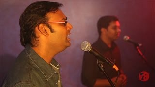 Bin Tere Reprise [I Hate Luv Stories] - Piano Cover by Sashi Kiran and Siddharth ft. Sunny