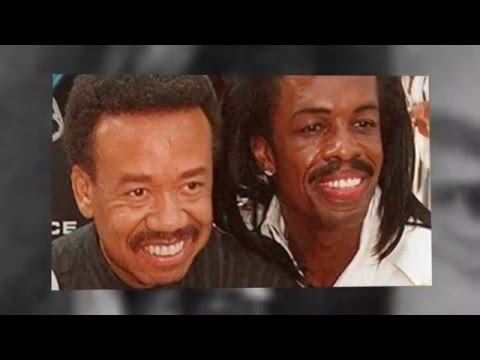 Maurice White - A Celebration of Life