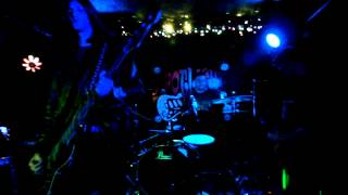 "Everything Dies (Type O Negative tribute band) - ""In Praise Of Bacchus"" Live"